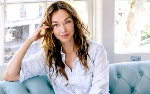 kelly wearstler Kelly Wearstler And Her Best Interior Design Projects In The USA Kelly Wearstler And Her Best Interior Design Projects In The USA capa 480x300