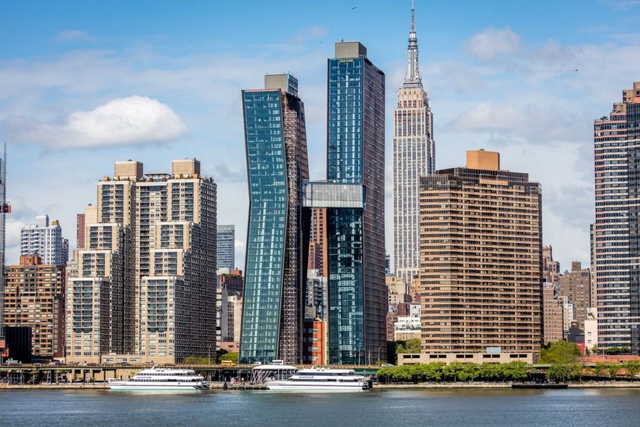 New York City's Best Development Projects That You Must Visit new york city New York City's Best Development Projects That You Must Visit New York Citys Best Development Projects That You Must Visit 4