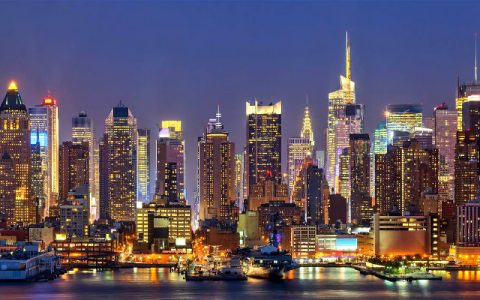 new york city New York City's Best Development Projects That You Must Visit New York Citys Best Development Projects That You Must Visit capa 480x300
