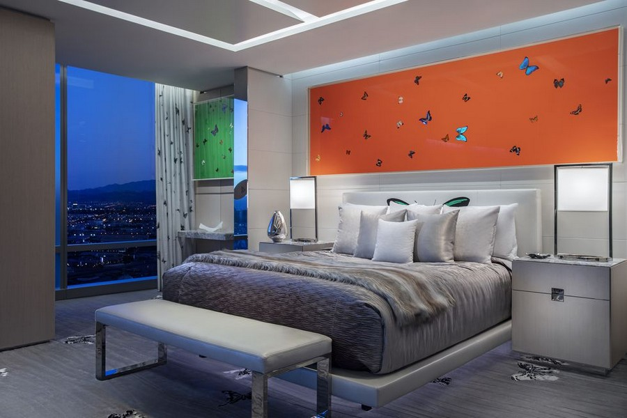 Palms Casino Resort In Vegas Has A New Exclusive Master Suite Design! palms casino resort Palms Casino Resort In Vegas Has A New Exclusive Master Suite Design! Palms Casino Resort In Vegas Has A New Exclusive Master Suite Design 3