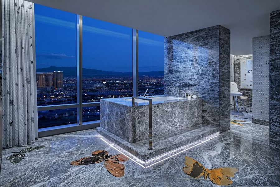 Palms Casino Resort In Vegas Has A New Exclusive Master Suite Design! palms casino resort Palms Casino Resort In Vegas Has A New Exclusive Master Suite Design! Palms Casino Resort In Vegas Has A New Exclusive Master Suite Design 4