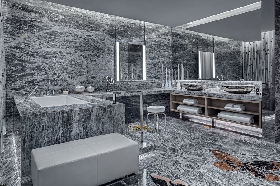 Palms Casino Resort In Vegas Has A New Exclusive Master Suite Design! palms casino resort Palms Casino Resort In Vegas Has A New Exclusive Master Suite Design! Palms Casino Resort In Vegas Has A New Exclusive Master Suite Design 5