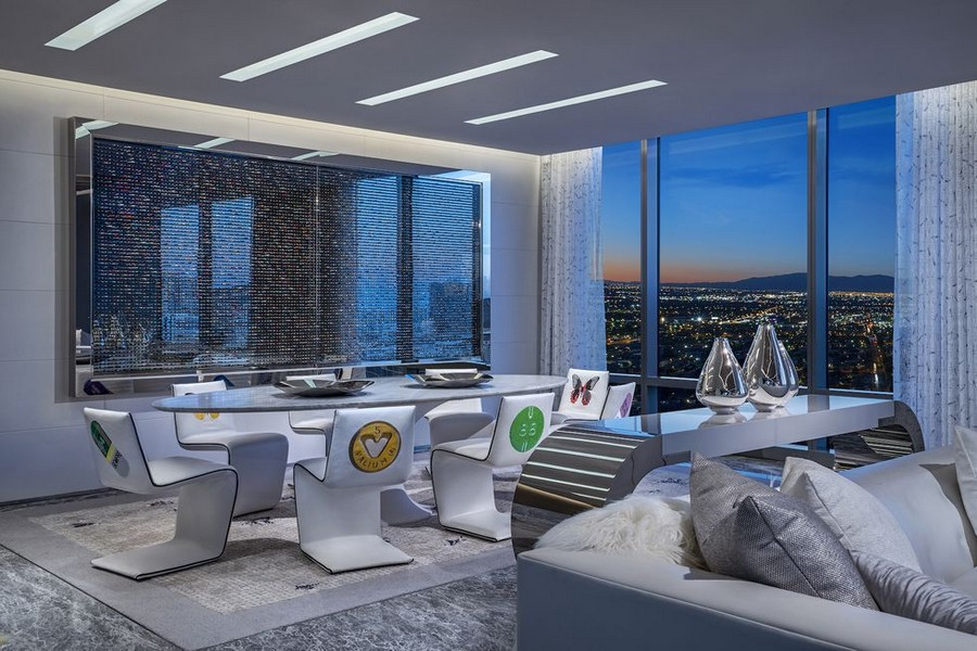 Palms Casino Resort In Vegas Has A New Exclusive Master Suite Design! palms casino resort Palms Casino Resort In Vegas Has A New Exclusive Master Suite Design! Palms Casino Resort In Vegas Has A New Exclusive Master Suite Design 7