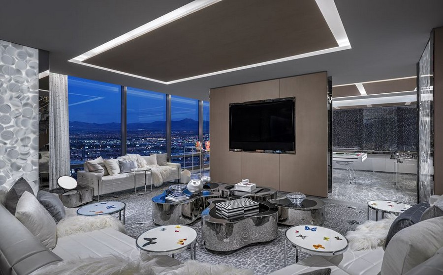Palms Casino Resort In Vegas Has A New Exclusive Master Suite Design! palms casino resort Palms Casino Resort In Vegas Has A New Exclusive Master Suite Design! Palms Casino Resort In Vegas Has A New Exclusive Master Suite Design 8