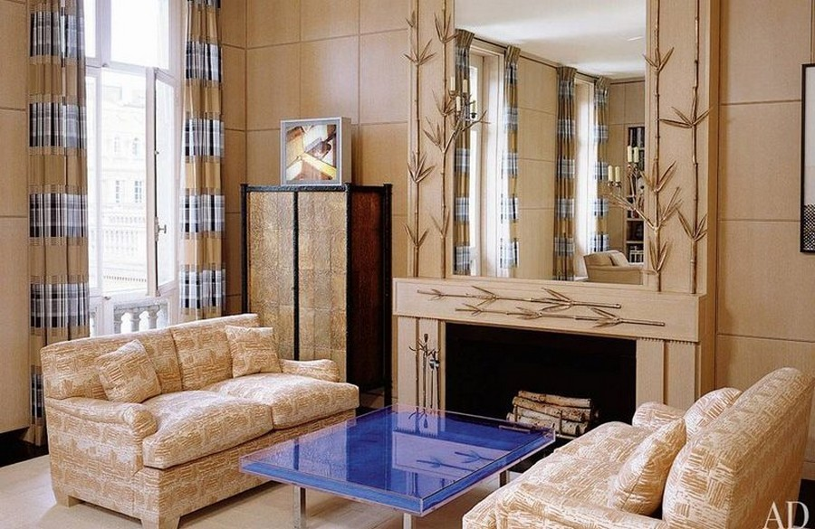 Peter Marino Has Created The Most Luxurious Design Projects In NYC peter marino Peter Marino Has Created The Most Luxurious Design Projects In NYC Peter Marino Has Created The Most Luxurious Design Project In New York 7