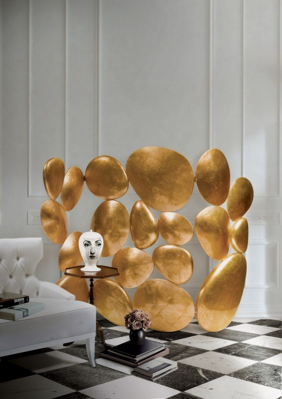 Stunning Decor Accessories For Your Next Interior Design Project stunning decor accessories Stunning Decor Accessories For Your Next Interior Design Project Stunning Decor Accessories For Your Next Interior Design Project 7