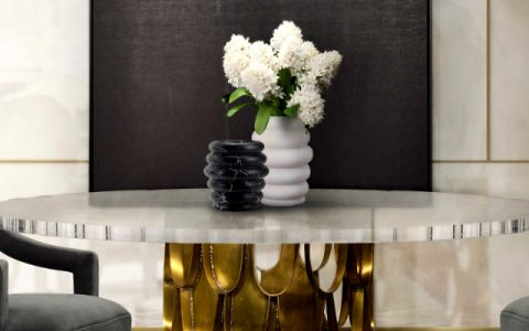 stunning decor accessories Stunning Decor Accessories For Your Next Interior Design Project Stunning Decor Accessories For Your Next Interior Design Project capa 480x300