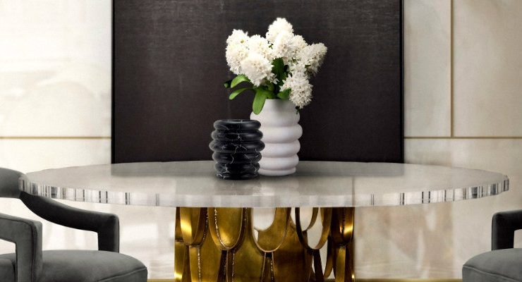 stunning decor accessories Stunning Decor Accessories For Your Next Interior Design Project Stunning Decor Accessories For Your Next Interior Design Project capa 740x400