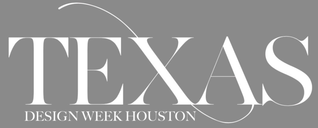 2019 Texas Design Week Houston: What to expect? texas design week Texas Design Week Houston 2019: What to expect? TXDW1 1