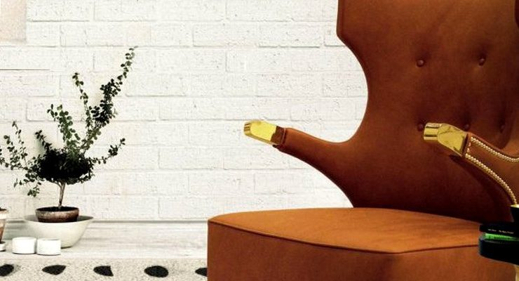 terracotta Terracotta Is The Star Of The 2019 Summer Trends For Your Home Decor Terracotta Is The Star Of The 2019 Summer Trends For Your Home Decor capa 740x400  Home Terracotta Is The Star Of The 2019 Summer Trends For Your Home Decor capa 740x400