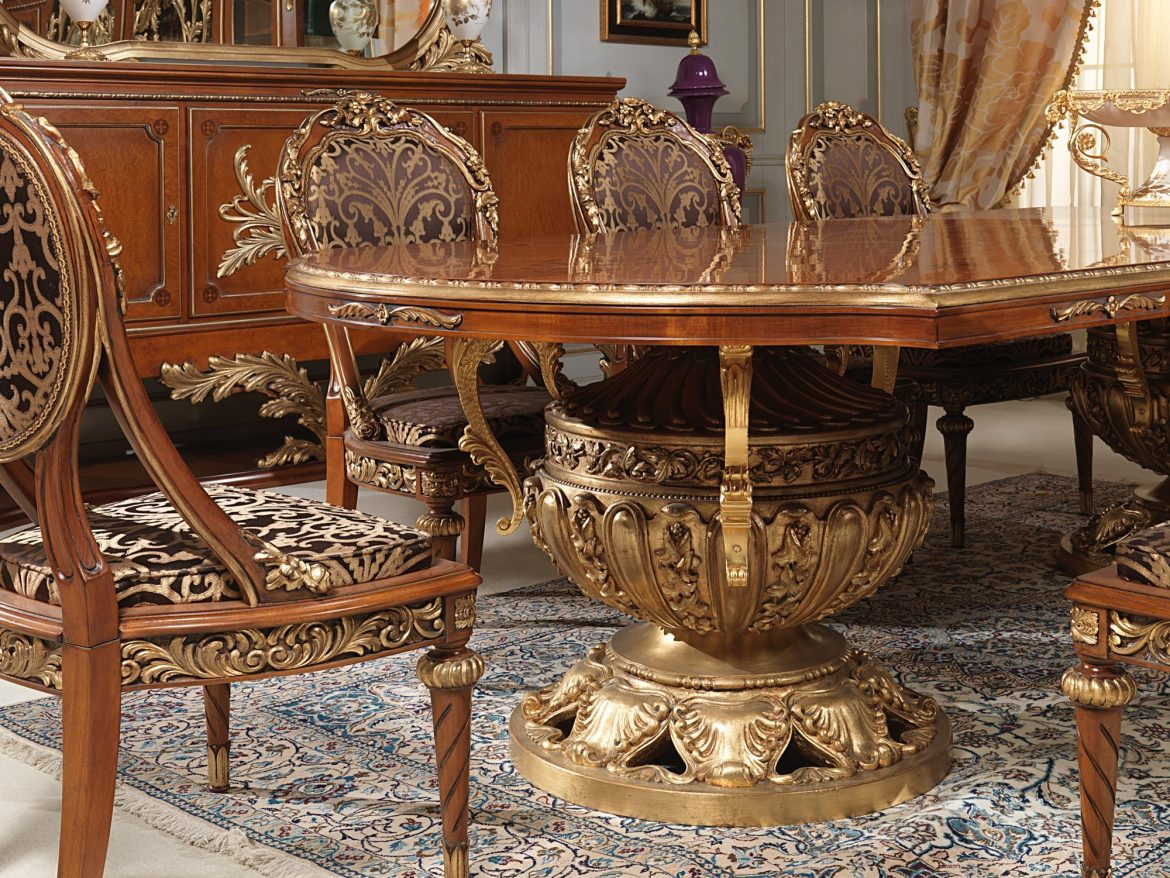 Craftsmanship craftsmanship Craftsmanship: The Most Exquisite Italian Arts and Crafts The Most Exquisite Italian Craftsmanship Brianza Traditional Furniture