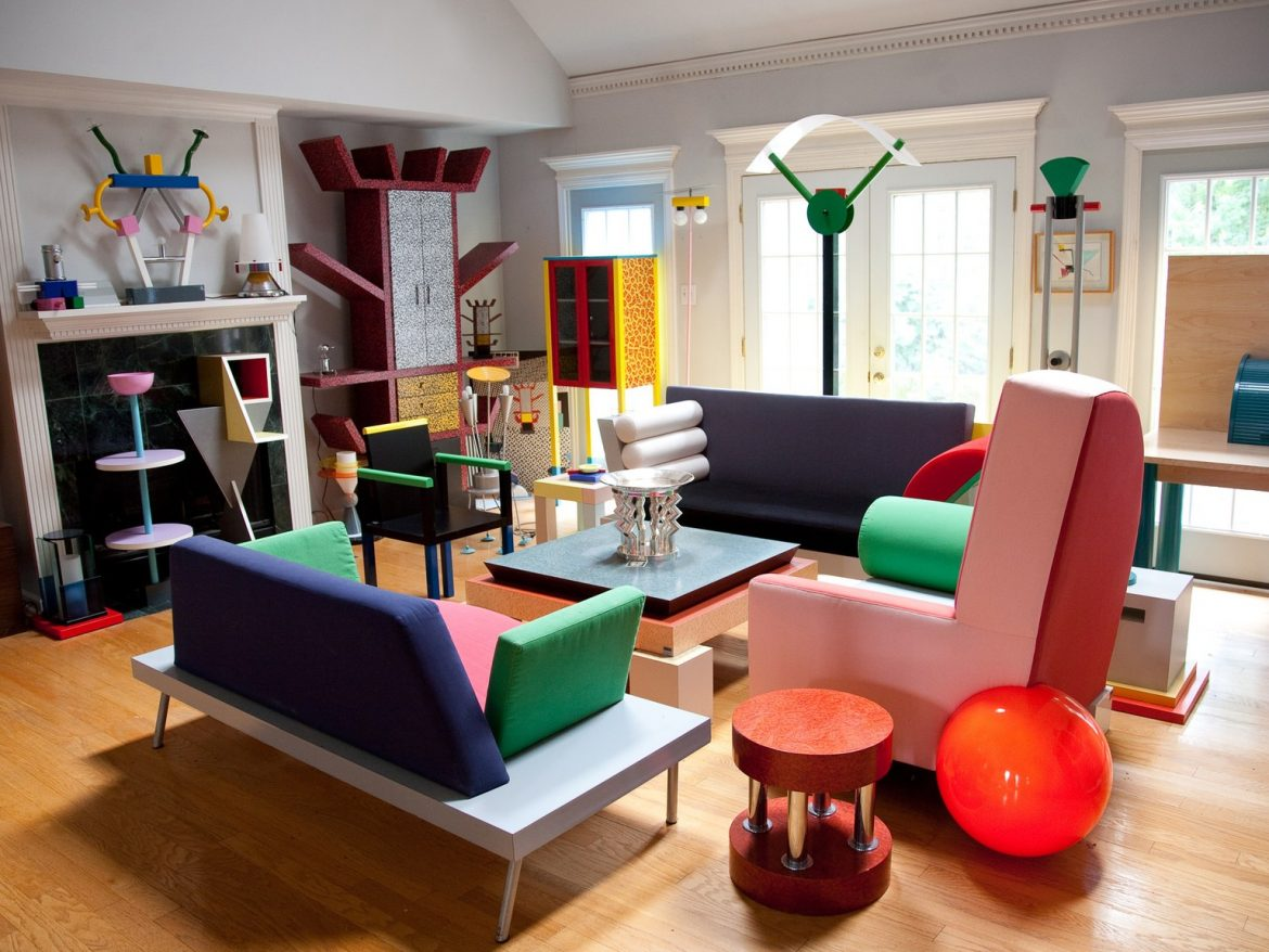 Craftsmanship craftsmanship Craftsmanship: The Most Exquisite Italian Arts and Crafts The Most Exquisite Italian Craftsmanship Memphis Design Living Room Ettore Sottsass