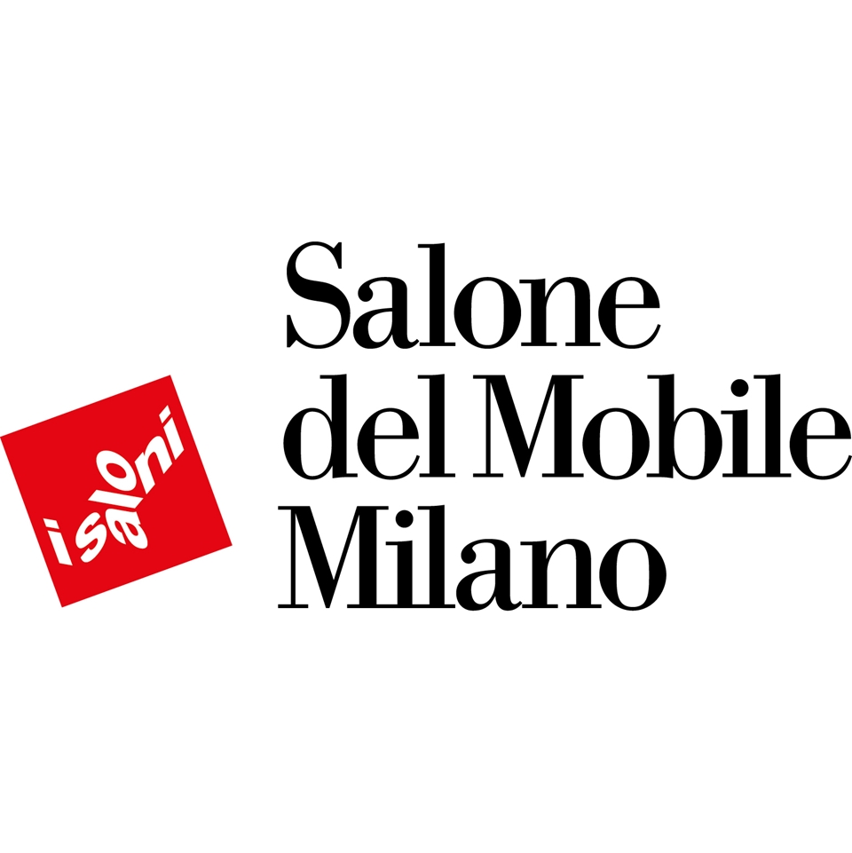 THE AMAZING SALONE DEL MOBILE the amazing salone del mobile THE AMAZING SALONE DEL MOBILE: DISCOVER ALL YOU NEED TO KNOW ZZZON23