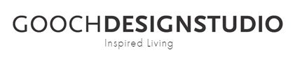 knowing gooch design studio Knowing Gooch Design Studio and their best projects! goochdesign