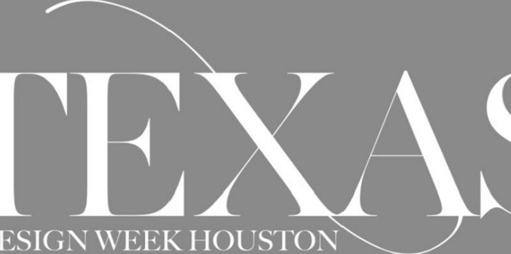 texas design week Texas Design Week Houston 2019: What to expect? txdw 740x368