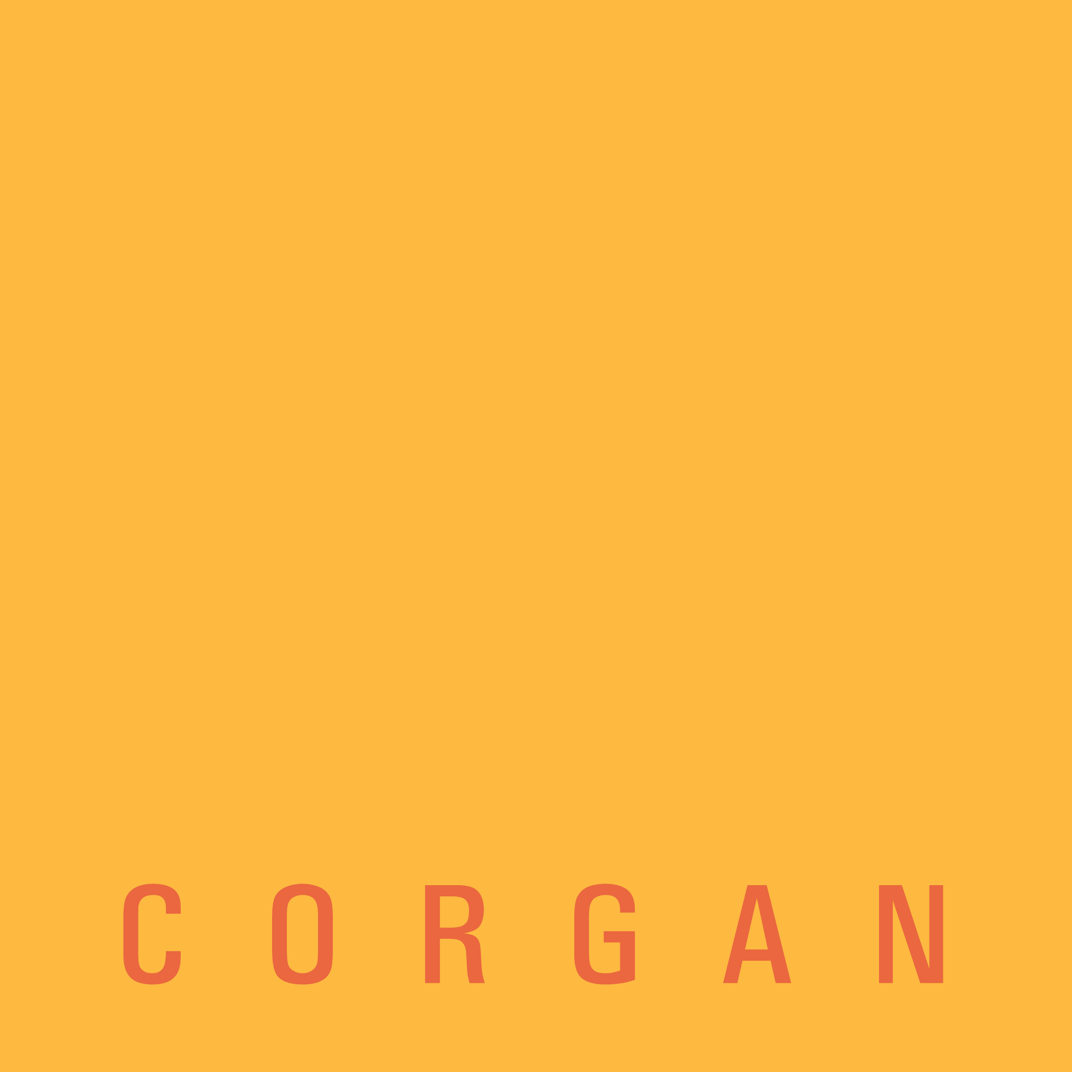 corgan design firm Corgan Design Firm: 5 projects you can't miss! zzzcorgan