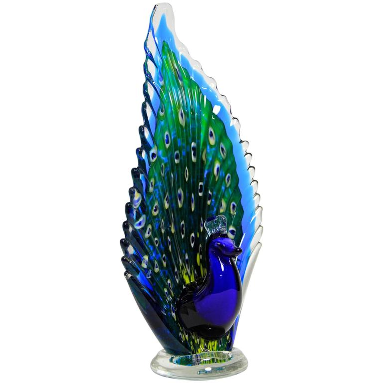 Craftsmanship craftsmanship Craftsmanship: The Most Exquisite Italian Arts and Crafts zzzzzMost Exquisite Italian Craftsmanship Murano Glass Peacock