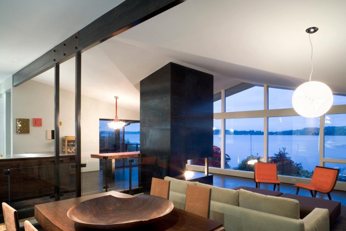 From Seattle to the world: Meet Olson Kundig Design! olson kundig design Olson Kundig Design: From Seattle to the world! zzzzzsc