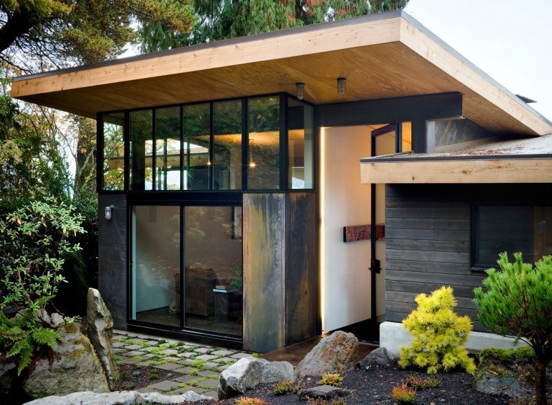 From Seattle to the world: Meet Olson Kundig Design! olson kundig design Olson Kundig Design: From Seattle to the world! zzzzzxcolson