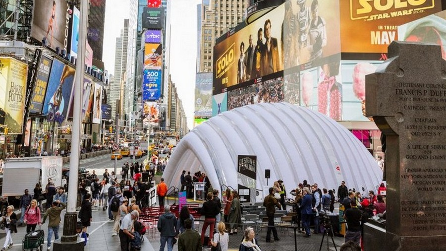 3 Design Events That You Can't Miss In New York City! design events 3 Design Events That You Can't Miss In New York City! 3 Design Events That You Cant Miss In New York City 3