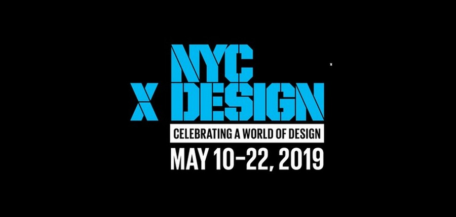 3 Design Events That You Can't Miss In New York City! design events 3 Design Events That You Can't Miss In New York City! 3 Design Events That You Cant Miss In New York City 4