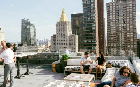luxury design hotels 5 Luxury Design Hotels To Stay In NYC During The City's Design Events! 5 Luxury Design Hotels To Stay In NYC During The Citys Design Events capa 480x300