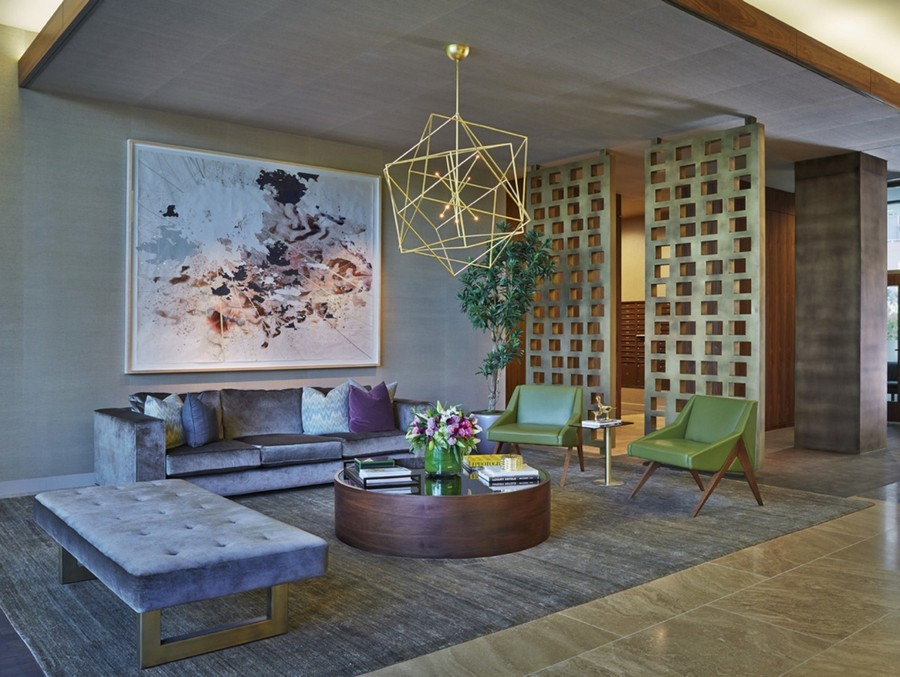 5 Stunning Furniture Designs and Interiors Created By Marmol Radziner stunning furniture designs and interiors 5 Stunning Furniture Designs and Interiors Created By Marmol Radziner 5 Stunning Furniture Designs and Interiors Created By Marmol Radziner 5