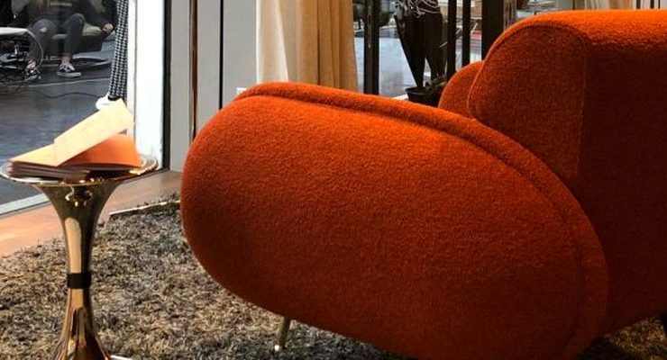 furniture designs 7 Furniture Designs To Upgrade Your Home Decor With The Latest Trends 7 Furniture Designs To Upgrade Your Home Decor With The Latest Trends capa 740x400
