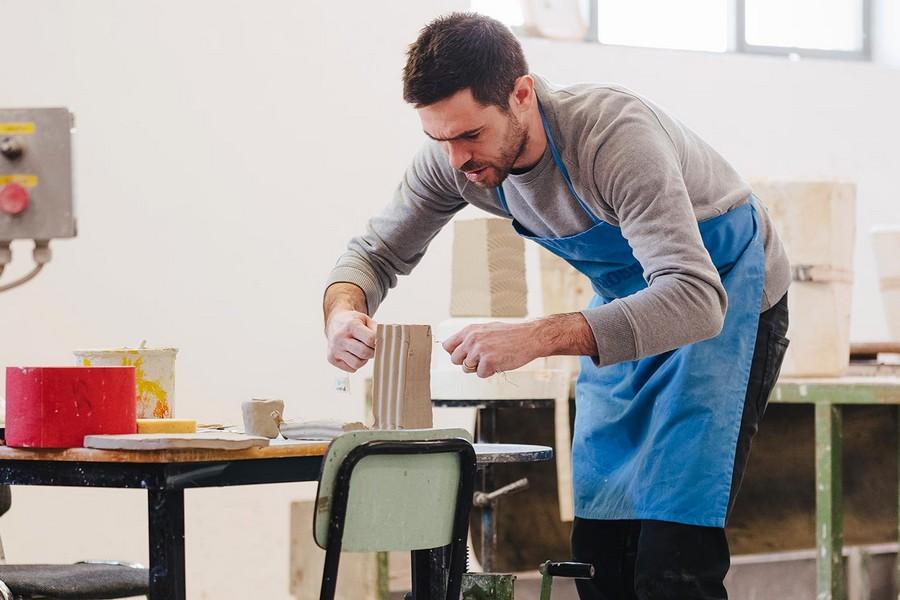 Craftsmanship Techniques Are A Design Inspiration For Young Artists! craftsmanship Craftsmanship Techniques Are A Design Inspiration For Young Artists! Craftsmanship Techniques Are A Design Inspiration For Young Artists 7
