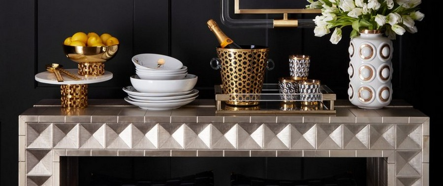 Design Trends That Are Commonly Found In A Jonathan Adler Project design trends Design Trends That Are Commonly Found In A Jonathan Adler Project Design Trends That Are Commonly Found In A Jonathan Adler Project