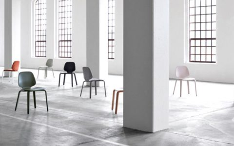 normann copenhagen Normann Copenhagen Shows The Perfect Chairs For Your Kitchen Decor! Normann Copenhagen Shows The Perfect Chairs For Your Kitchen Decor capa 480x300