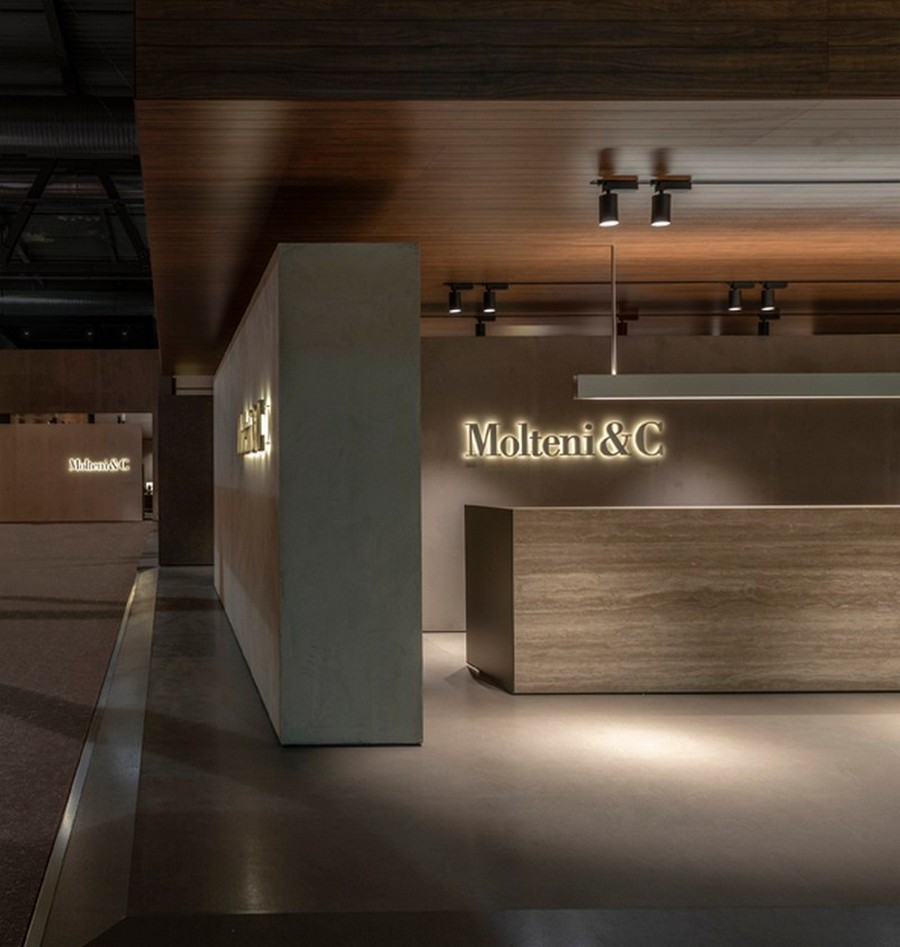 Recall The Best Luxury Brands From Salone Del Mobile 2019 luxury brands Recall The Best Luxury Brands From Salone Del Mobile 2019 Recall The Best Luxury Brands From Salone Del Mobile 2019 13