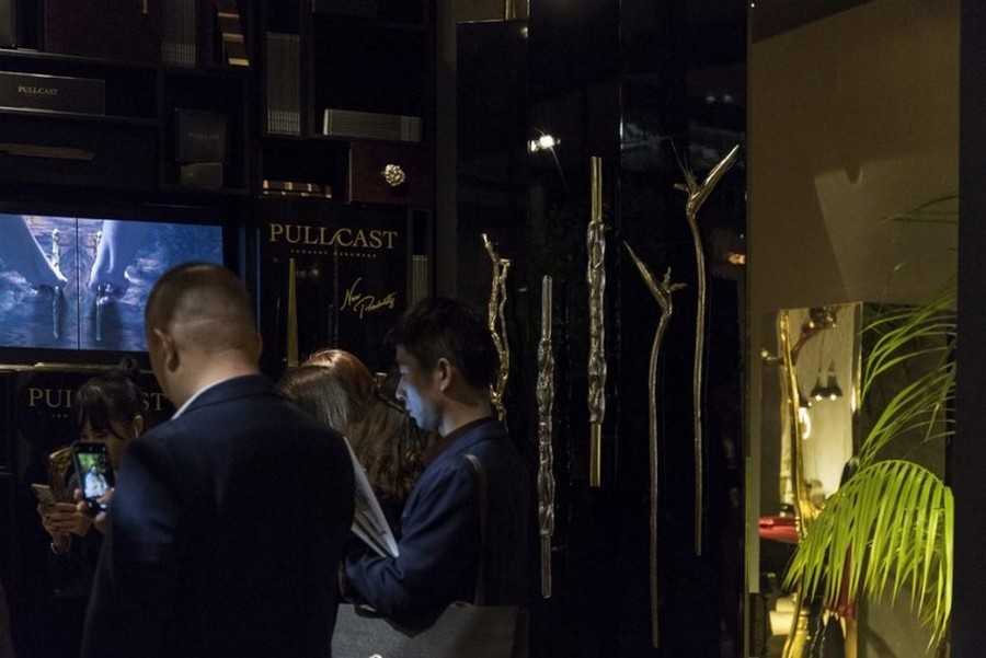 Recall The Best Luxury Brands From Salone Del Mobile 2019 luxury brands Recall The Best Luxury Brands From Salone Del Mobile 2019 Recall The Best Luxury Brands From Salone Del Mobile 2019 9