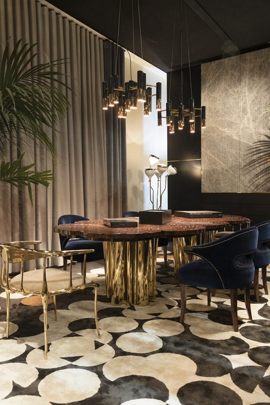 Recall The Best Luxury Brands From Salone Del Mobile 2019 luxury brands Recall The Best Luxury Brands From Salone Del Mobile 2019 Recall The Best Luxury Brands From Salone Del Mobile 2019