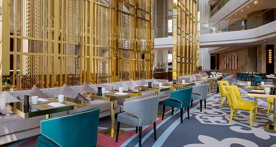 See The Best Luxury Furniture Designs In These Hospitality Projects best luxury furniture designs See The Best Luxury Furniture Designs In These Hospitality Projects See The Best Luxury Furniture Designs In These Hospitality Projects 10