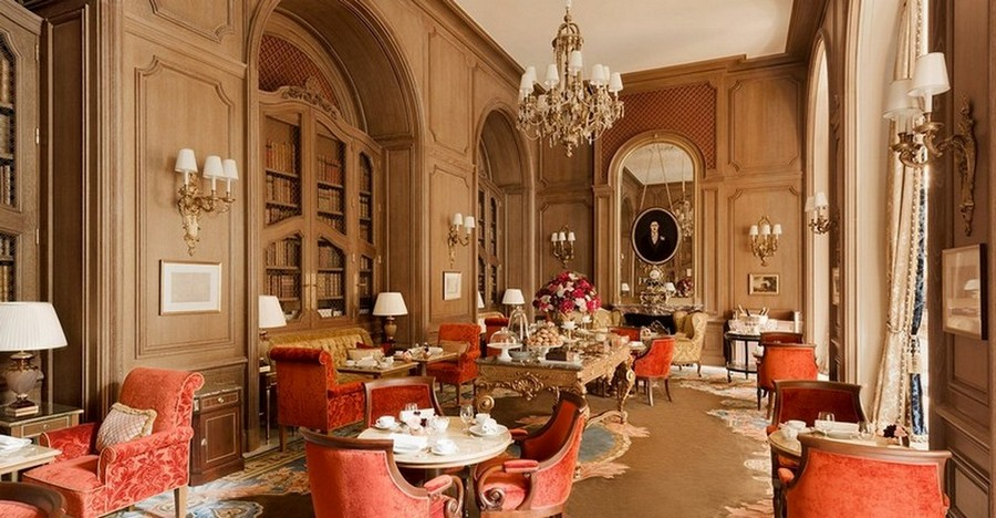 See The Best Luxury Furniture Designs In These Hospitality Projects best luxury furniture designs See The Best Luxury Furniture Designs In These Hospitality Projects See The Best Luxury Furniture Designs In These Hospitality Projects 2