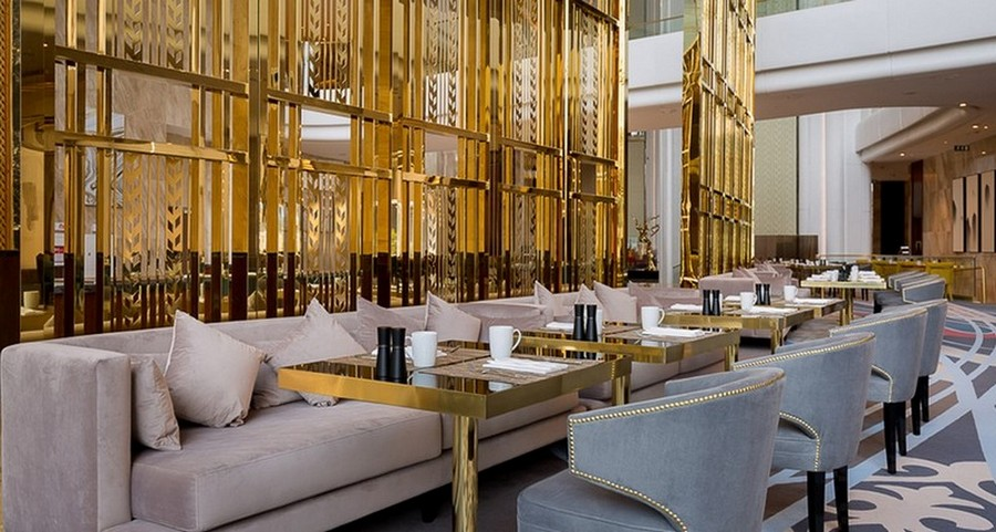 See The Best Luxury Furniture Designs In These Hospitality Projects best luxury furniture designs See The Best Luxury Furniture Designs In These Hospitality Projects See The Best Luxury Furniture Designs In These Hospitality Projects 5