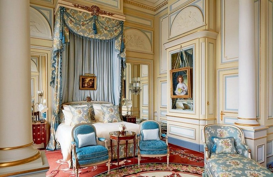 See The Best Luxury Furniture Designs In These Hospitality Projects best luxury furniture designs See The Best Luxury Furniture Designs In These Hospitality Projects See The Best Luxury Furniture Designs In These Hospitality Projects 7