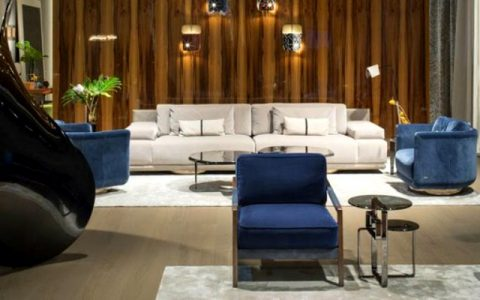 best luxury furniture designs See The Best Luxury Furniture Designs In These Hospitality Projects See The Best Luxury Furniture Designs In These Hospitality Projects capa 480x300