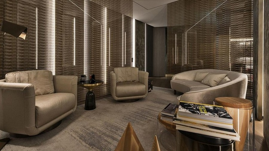 See The Best Luxury Furniture Designs In These Hospitality Projects best luxury furniture designs See The Best Luxury Furniture Designs In These Hospitality Projects See The Best Luxury Furniture Designs In These Hospitality Projects