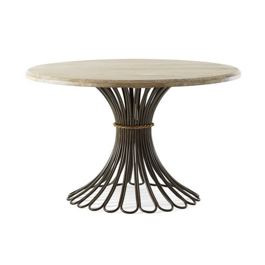 Top Furniture Designs By The Best Interior Designers In The USA top furniture designs Top Furniture Designs By The Best Interior Designers In The USA Top Furniture Designs By The Best Interior Designers In The USA 2