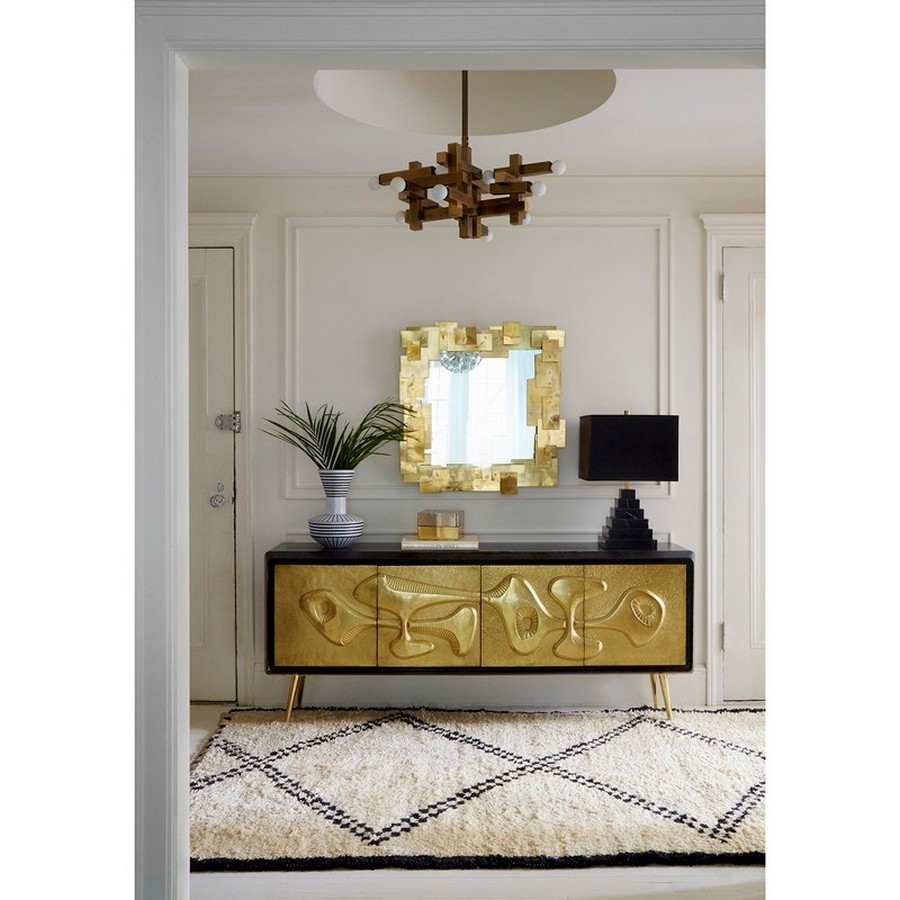 Top Furniture Designs By The Best Interior Designers In The USA top furniture designs Top Furniture Designs By The Best Interior Designers In The USA Top Furniture Designs By The Best Interior Designers In The USA