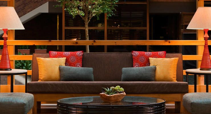 edg EDG: Get to know this design firm from Texas desktop Hilton Anatole ccRetina 03 740x400  Home desktop Hilton Anatole ccRetina 03 740x400