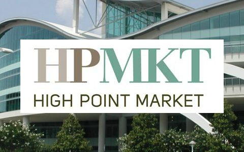[object object] High Point Market 2019: Get to know what's happening! high point market 2015 high point market dates carolina furniture 480x300