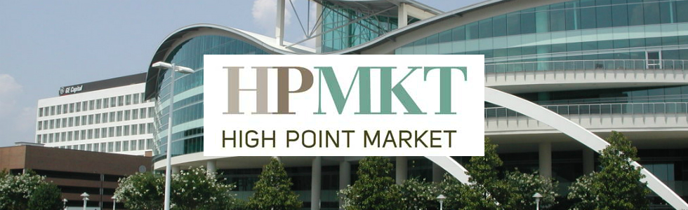 [object object] High Point Market 2019: Get to know what's happening! high point market 2015 high point market dates carolina furniture