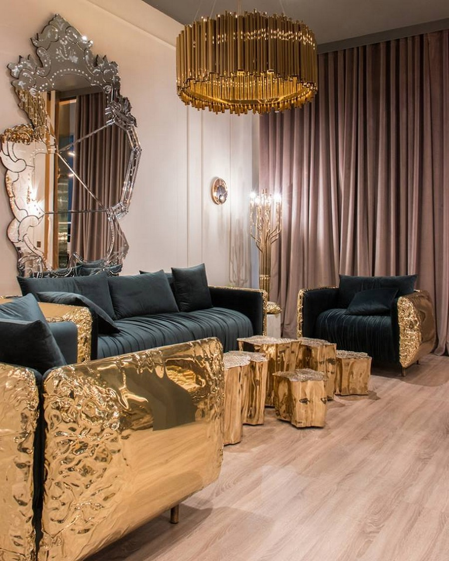 5 Luxury Design Brands That You Must Visit At ICFF 2019 luxury design brands Luxury Design Brands That You Must Visit At ICFF 2019 5 Luxury Design Brands That You Must Visit At ICFF 2019 2