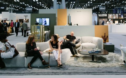 luxury design brands Luxury Design Brands That You Must Visit At ICFF 2019 5 Luxury Design Brands That You Must Visit At ICFF 2019 capa 480x300
