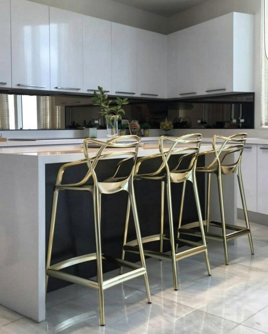 contemporary counter stools 7 Contemporary Counter Stools Perfect For Your Kitchen Decor 7 Contemporary Counter Stools Perfect For Your Kitchen Decor 6