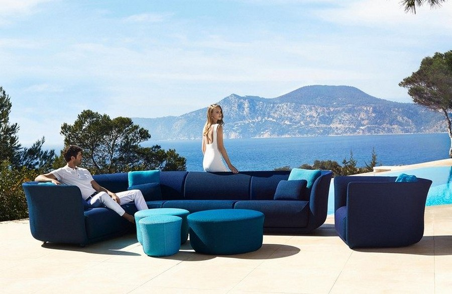 7 Inspiring Outdoor Furniture Collections For Your Outdoor Project inspiring outdoor furniture collections 7 Inspiring Outdoor Furniture Collections For Your Outdoor Project 7 Inspiring Outdoor Furniture Collections For Your Outdoor Project 12