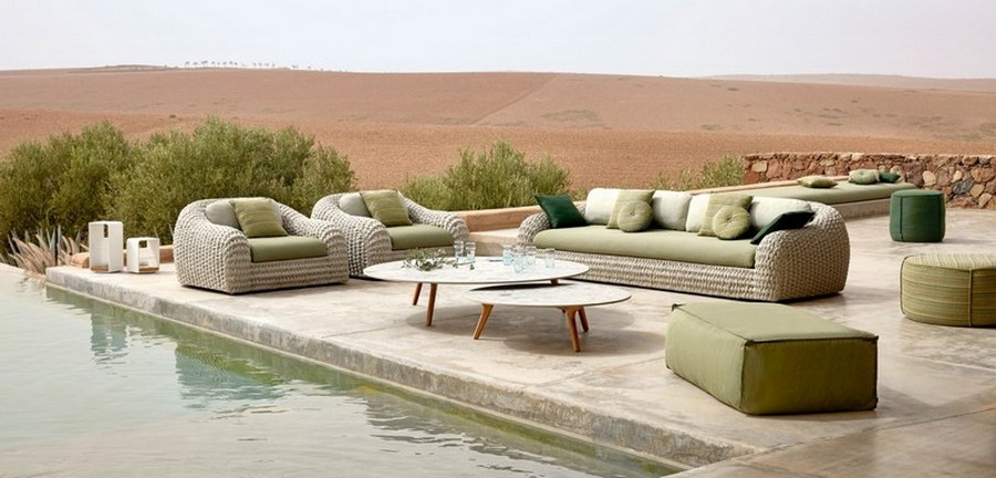 7 Inspiring Outdoor Furniture Collections For Your Outdoor Project inspiring outdoor furniture collections 7 Inspiring Outdoor Furniture Collections For Your Outdoor Project 7 Inspiring Outdoor Furniture Collections For Your Outdoor Project 14